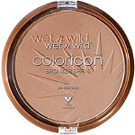 Wet n Wild Online Only Color Icon Bronzer