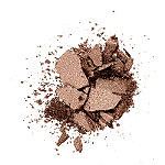 Wet n Wild Online Only Color Icon Bronzer Ticket to Brazil