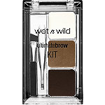 Wet n Wild Online Only Ultimate Brow Kit