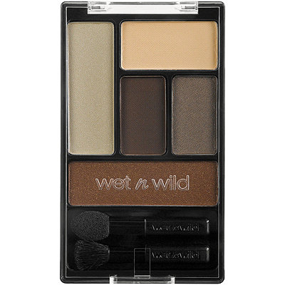 Online Only Color Icon Eyeshadow Palette