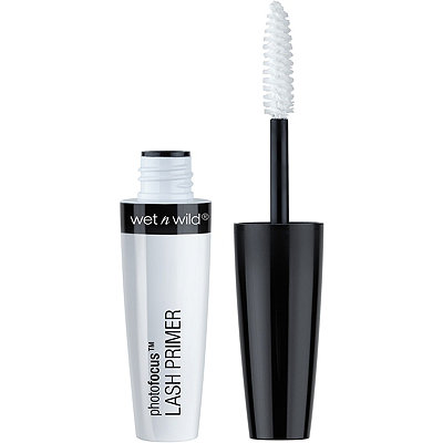 Online Only Photo Focus Lash Primer