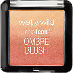 Wet n Wild Online Only Color Icon Ombre Blush