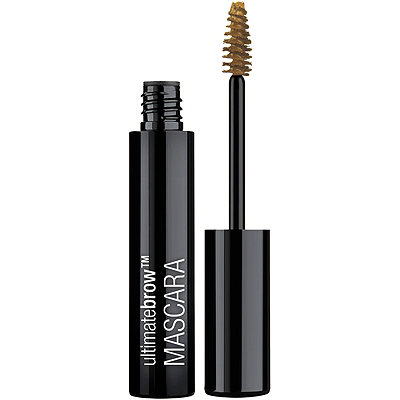 Wet n Wild Online Only Ultimate Brow Mascara