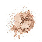 Wet n Wild Online Only Color Icon Bronzer Reserve Your Cabana