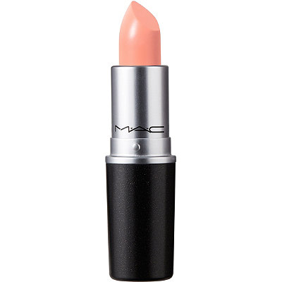 MACOnline Only Lipstick - Nudes