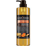 Hair Food Moisture Shampoo Infused With Honey Apricot Fragrance