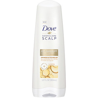 Dove Dermacare Scalp Anti-Dandruff Conditioner