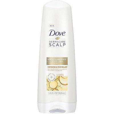 DoveDermacare Scalp Anti-Dandruff Conditioner