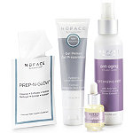 Online Only Keeping Glowing Hydrating Renewal Kit