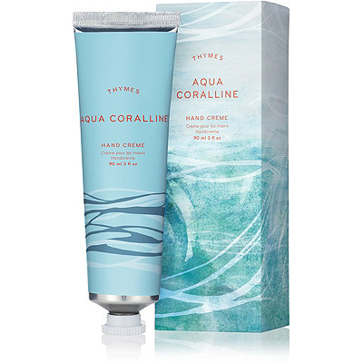 ThymesAqua Coralline Hand Cr%C3%A8me