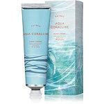 Aqua Coralline Hand Crème