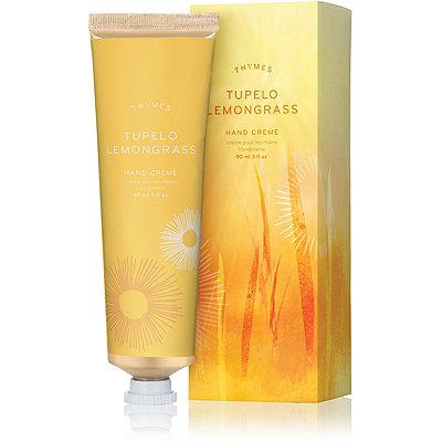 ThymesTupelo Lemongrass Hand Crème