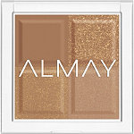 Almay Shadow Squad Pure Gold Baby