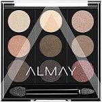 Almay Palette Pops Naturalista