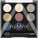 Almay Palette Pops Fabulista