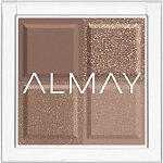 Almay Shadow Squad