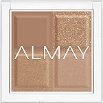 Almay Shadow Squad Unplugged
