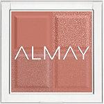 Almay Shadow Squad Unapologetic