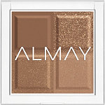 Almay Shadow Squad Individualist
