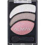 Almay Smoky Eye Trios Mulberry Moonlight