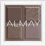 Almay Shadow Squad Throwing Shade