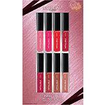 Infallible Pro-Matte Lip Gloss Mini Collection