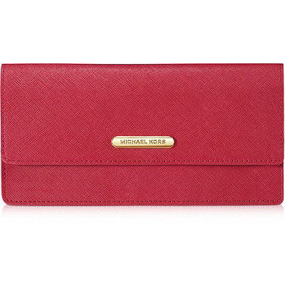 Michael KorsFREE Sexy Ruby Clutch w%2Fany Michael Kors fragrance collection purchase