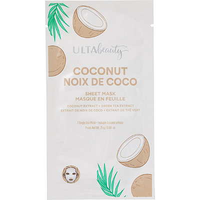ULTAHydrating Coconut Mask