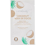 Hydrating Coconut Mask