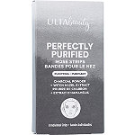 ULTA Charcoal Nose Strips