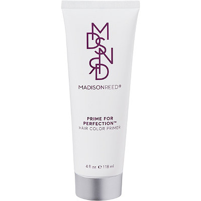 Madison Reed Online Only Prime for Perfection Hair Color Primer