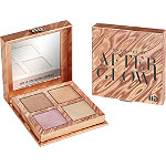 O.N.S. Afterglow Highlighter Palette