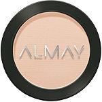Almay Smart Shade Pressed Powder Light Medium, Mine 200