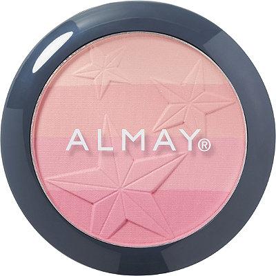 AlmaySmart Shade Powder Blush