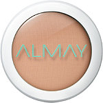 Almay Clear Complexion Pressed Powder Medium