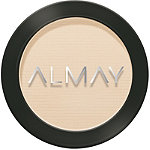 Almay Smart Shade Pressed Powder My Best Light 100