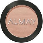 Almay Smart Shade Pressed Powder Straight Up Medium 300