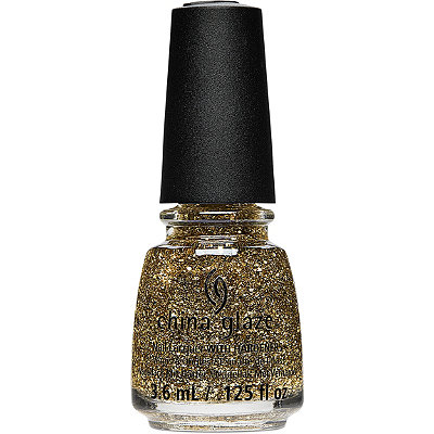 Micro Mini Nail Lacquer with Hardeners Collection