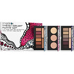 Drawn In. Decked Out. Shadow %2B Highlight Palette Set