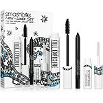 Drawn In. Decked Out. Lash %2B Liner Set