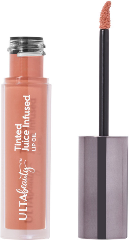 Color:Perfect Nude (Warm Nude) by Ulta