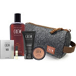 Father's Day Dopp Travel Kit