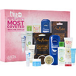 Try Me The Season%27s Most Coveted Skincare Sampler
