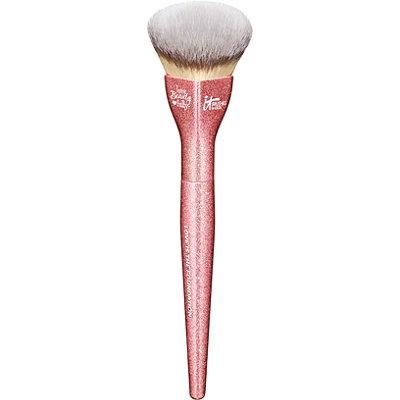 IT Brushes For ULTALove Beauty Fully Love is the Foundation Brush