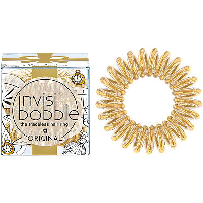 InvisibobbleThe Traceless Hair Ring Original