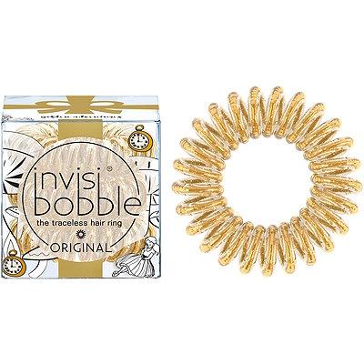 InvisibobbleThe Traceless Hair Ring Original