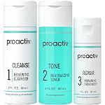 Proactiv Solution 3-Step Acne Treatment System Starter Set
