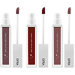 Online Only Espresso Lip Set
