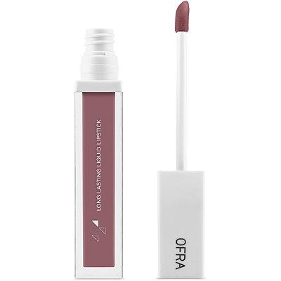 Ofra CosmeticsOnline Only Nikkietutorials Long Lasting Liquid Lipstick