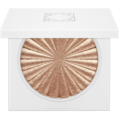 Ofra CosmeticsOnline Only Nikkietutorials Glow Goals Highlighter